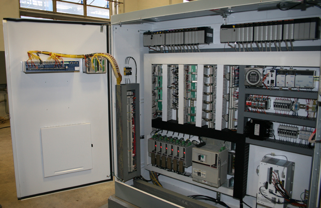 Complete Integration Amp Services